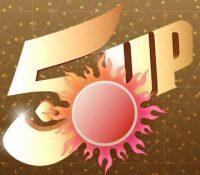 5UP X SUNNY at Km5 Ibiza
