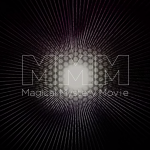 MMM * Magical Mystery Movie trailer